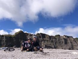 PINATUBO WEEKEND PUBLIC TOUR PACKAGES-AS LOW AS PHP 1600/PERSON-WITH FREE PACKED LUNCH-NO VAN TRANSFER-ALL IN-NO HIDDEN CHARGES-ALL FEES INCLUSIVE-WITH OR WITHOUT ACCOMMODATION-WEEKEND TOUR ONLY