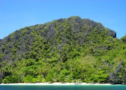 EL NIDO TOUR PACKAGES AS LOW AS PHP 2900 PERPERSON