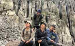 PINATUBO SHARED WEEKEND TOUR-PHP 1550/PERSON STARTING RATE-NO VANTRANSFER